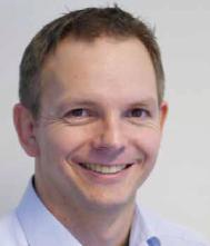 Markus Lackner, Geschäftsführer MetaComp GmbH Computer+Netzwerke, 2015