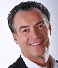 Oliver Philipp, Geschäftsfu?hrer Markem-Imaje GmbH, 2013