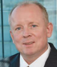 Vincent Vanderpoel, CEO Markem-Imaje, 2015